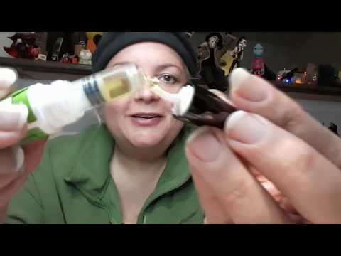 Puffco Plus Vape Pen for Concentrates REVIEW
