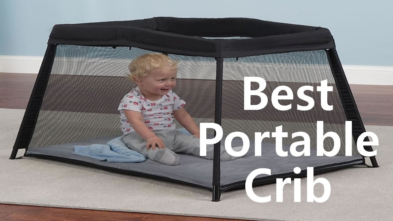 crib shrunks house on plane best intex full size for the youth largest bed argos travel cribs sleep of toddler kids grandmas portable