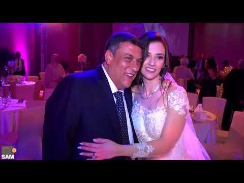 SAM Events & Wedding Planner (Egypt) - Le Meridien Cairo Airport Hotel - Wedding