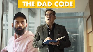 byn-the-dad-code-feat-boman-irani