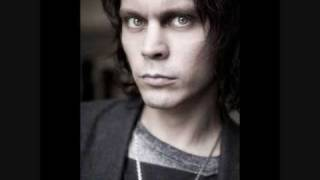 Ville Valo - Pictures