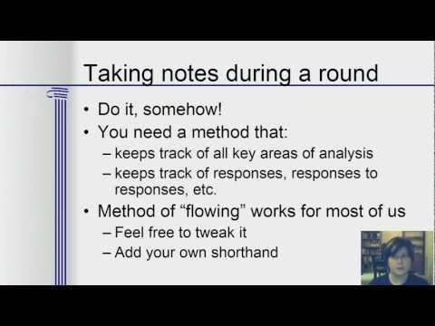 Smart exchange usa ant picnic policy debate flow template bravica lincoln douglas debate flow chart policy debate flow template maxwellsz
