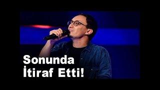 Emin Karadayı - Yalgızam | O Ses Türkiye