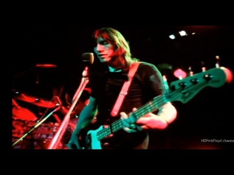 Pink Floyd - SET THE CONTROLS FOR THE HEART OF THE SUN ^..^