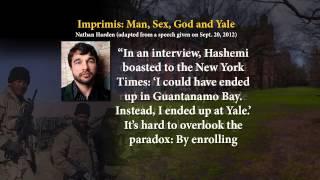 Where False Education Began