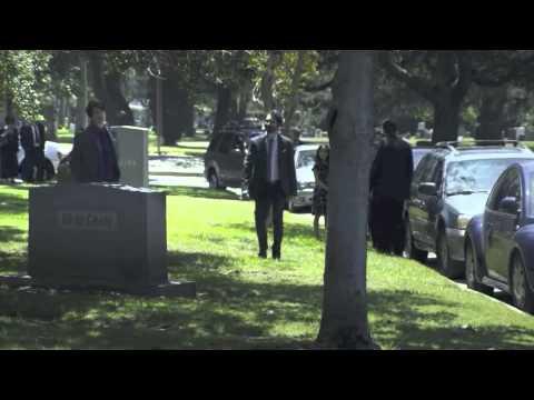 Download Transparent Season 1, Episode 10 The Funeral