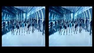 vuclip DOUBLE Velayutham Maayam Seidhayo Tamil HD Songs 1080P Vijay Hits - BY Thalapathy vijay veriyan
