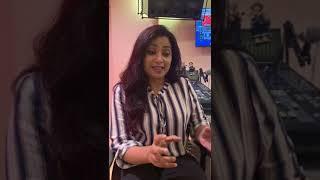 Pathiravinum Shreya Ghoshal Promo Maarconi Mathaai