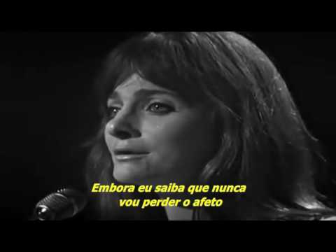 In my life    Judy Collins    Live 1966