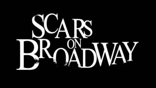 Watch Scars On Broadway Stonerhate video