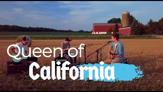 Video Queen of California - (JOHN MAYER) - Cover by Jason Matthews ft. Brothers download MP3, 3GP, MP4, WEBM, AVI, FLV Oktober 2018