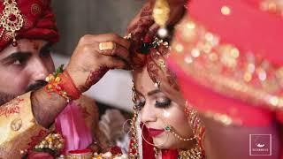 WEDDING MOMENTS   INDIAN WEDDING INSTRUMENTAL MUSIC   NO COPYRIGHT MUSIC