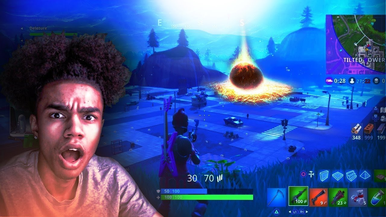 meteor-finally-hits-tilted-towers-on-fortnite-titled-finally-gone
