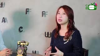 【心視台】香港婚姻及家庭治療師 楊雪盈姑娘-初婚會遇到什麼問題?