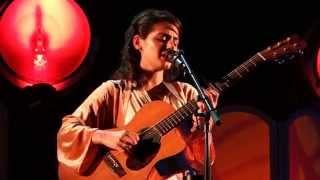 Katie Melua - Nothin