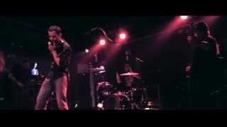 OBAKE live 2012 feat. Trevor Dunn