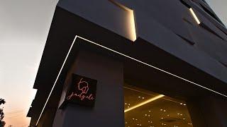 [상업] Jangcle x Eben _ virtual shop Tour