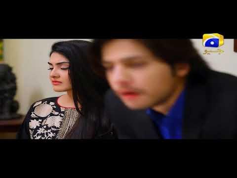Hina Ki Khushboo - Episode 49 | HAR PAL GEO