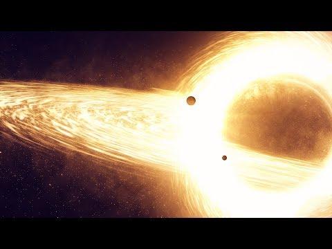 Fantastyczne Czarne Dziury i jak je zobaczyć, Tomasz Miller