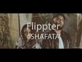 #شفاتا Flippter - Shafata