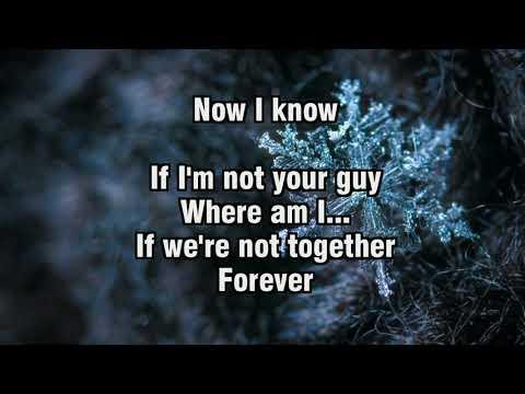 lost-in-the-woods---frozen-2-soundtrack---karaoke-version-from-zoom-karaoke