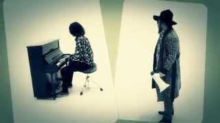 2014年の初作品は、タワー限定盤で発売となるシングル「表nothin' 裏gir...