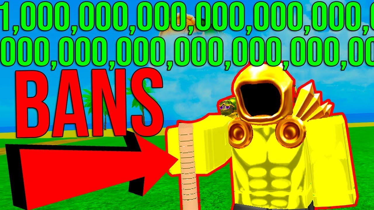 ROBLOX BAN HAMMER SIMULATOR *MOST BANS IN HISTORY* - YouTube