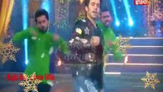 Manish goplani muhteşem dansı beyenmeyi ve abone olmayı unutmayın