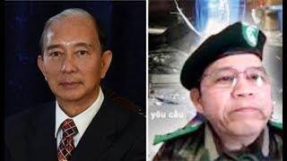 Nhận diện những nhân vật cầm đầu các tổ chức chống phá Việt Nam mới nhất hiện nay