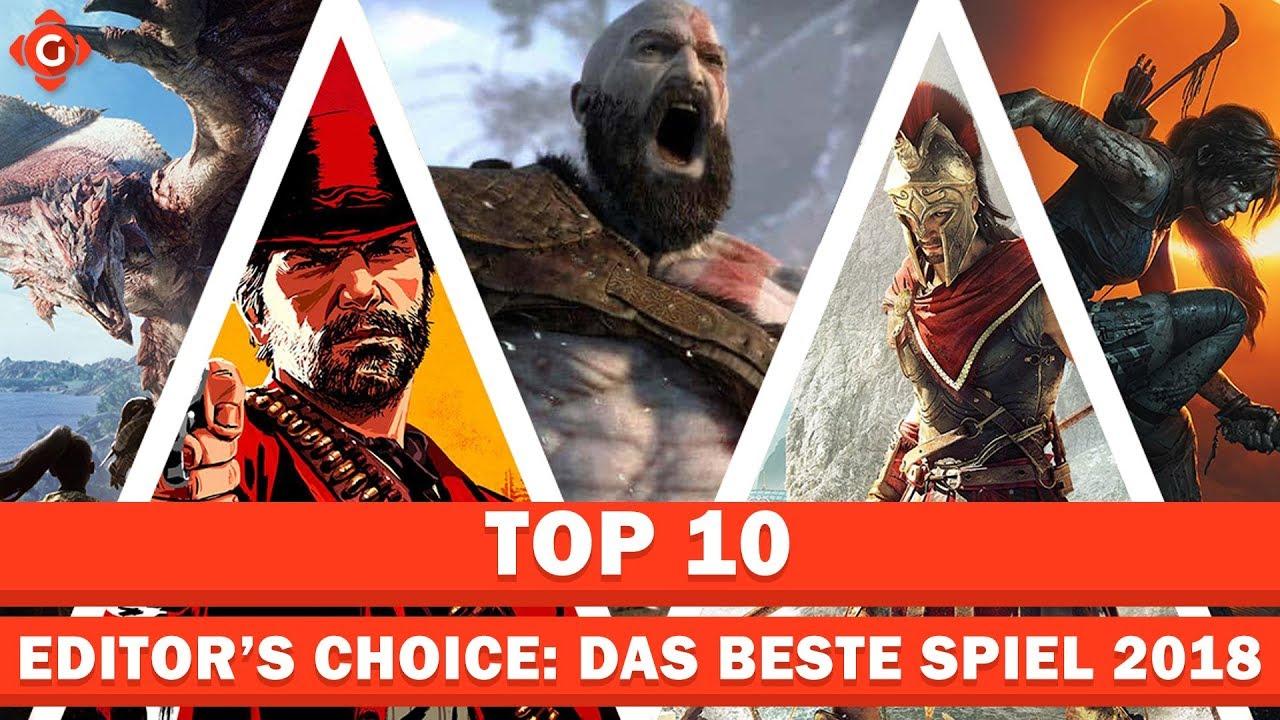 Spiel Des Jahres Liste
