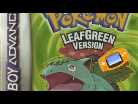 how to download pokemon on gba emulator