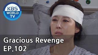 Gracious Revenge | 우아한 모녀
