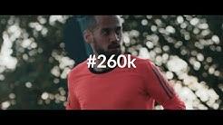 FINN - #260k for water