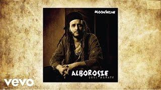 Video Alborosie - Moonshine (audio) download MP3, 3GP, MP4, WEBM, AVI, FLV Agustus 2018