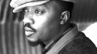 Anthony Hamilton - Why O Why