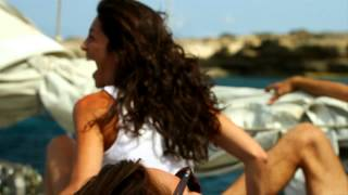 Roger Shah & Sian Kosheen - Shine (Official Video HD)