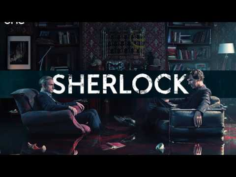 Sherlock The Final Problem Ending  S4 Ep3  Who You Really Are