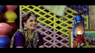 Singer Gurmeet punjabi || Jee Aeya Nu || Full Episode Part1 || Punjab1Tv