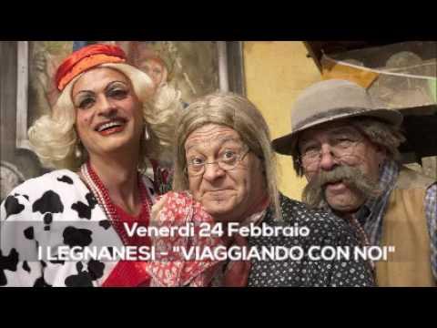 Teatro Bellini Stagione Teatrale 2017