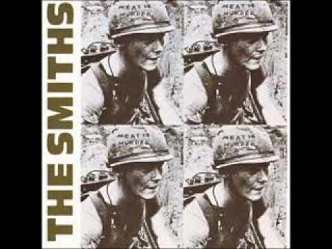 01 - The Headmaster Ritual - The Smiths