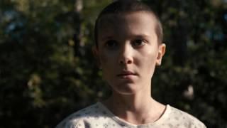 Stranger Things Season 1 Fan Made Trailer