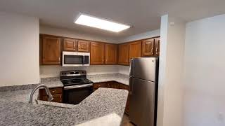Melrose Meadows Independent Living Apartment Tour: Two Bedroom Custom
