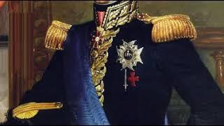 Charles XIV John of Sweden | Wikipedia audio article