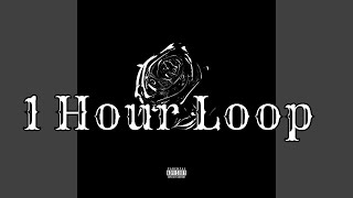 Pop Smoke - What You Know Bout Love 1 hour loop