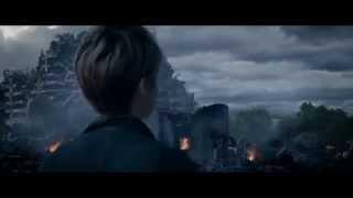 Insurgent - Avventura -  Trailer (USA) - Shailene Woodley Thumbnail