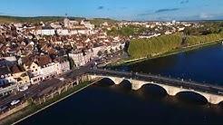 Joigny yonne Bourgogne Bebop 2
