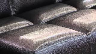 Офисная мебель от украинского производителя DekoM(, 2015-03-19T18:08:23.000Z)