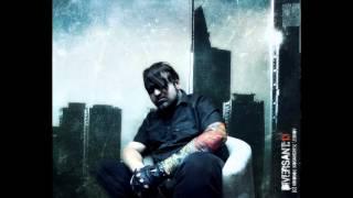 Diversant:13 - Die Today (Feat D Darling - Freakangel)