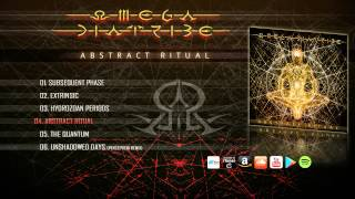Watch Omega Diatribe Abstract Ritual video