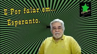 Pronúncia do Esperanto 3